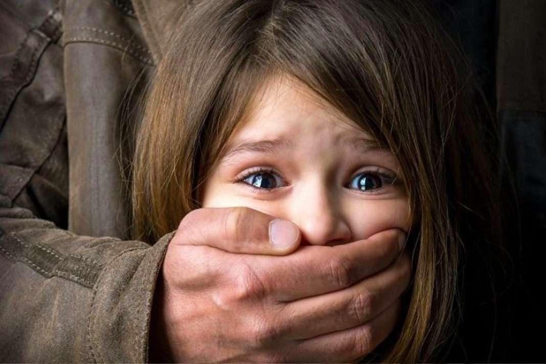 المغرب: تساهل مشين في عقاب مرتكبي جرائم اغتصاب القُصّر