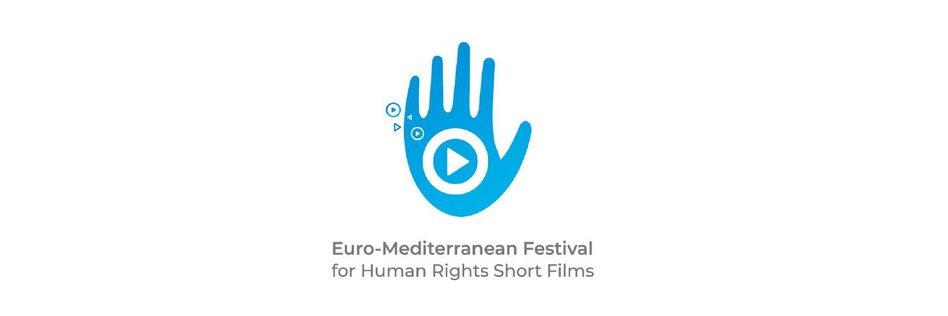 'Death Opportunity' remporte la première place au Festival des Courts Métrages des Droits de l'Homme organisé par Euro-Med