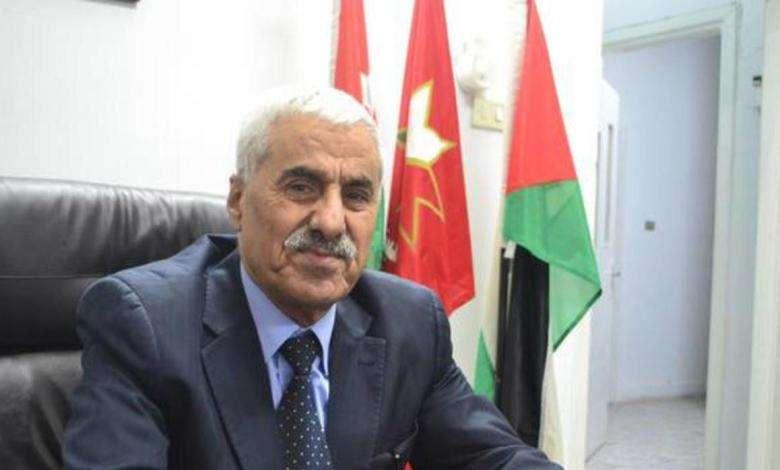 Jordanie : Les pratiques abusives minent la marge démocratique étroite du pays