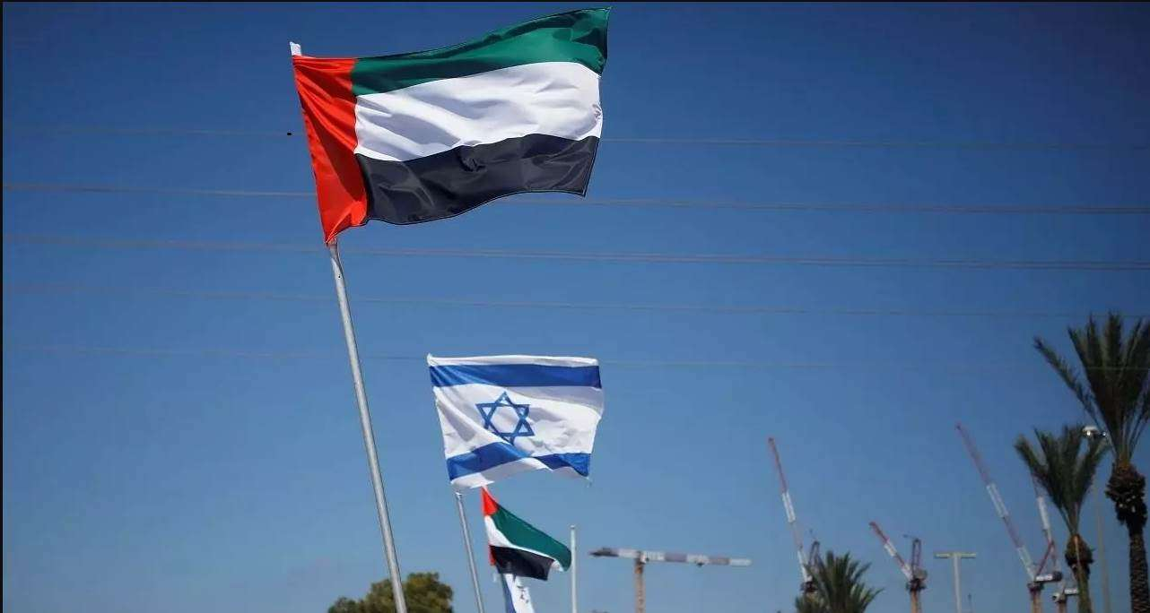 Palestinian Community in the UAE Faces Great Dangers After UAE-Israel Pact