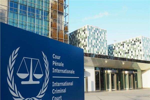 Rogue States 'Sanction' the International Criminal Court