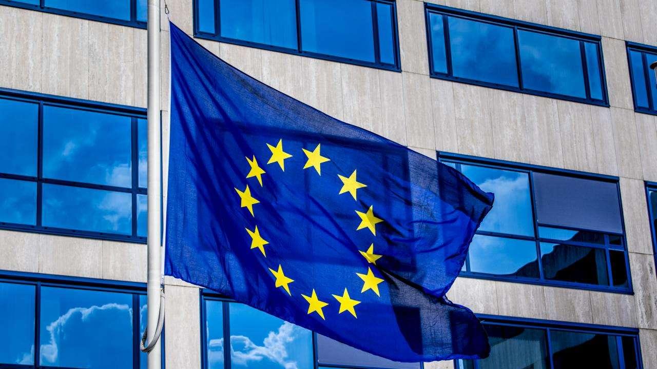 Les sanctions de l'UE contre les auteurs de violations des droits de l'homme sont absolument nécessaires