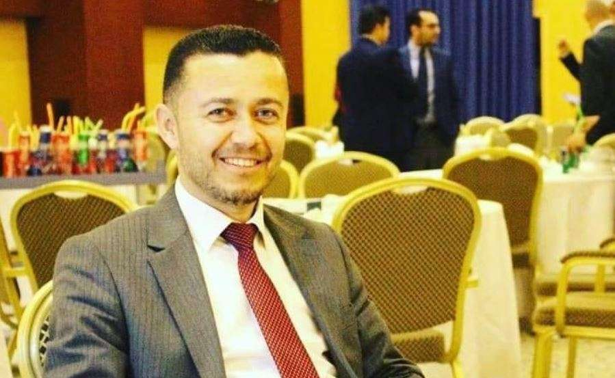 Iraqi Kurdistan: Prisoner of conscience testimony reveals serious freedoms setback