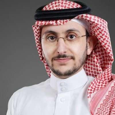 Saudi Arabia: Al-Zamil's unjust prison sentence lacks fair trial standards and perpetuates suppression