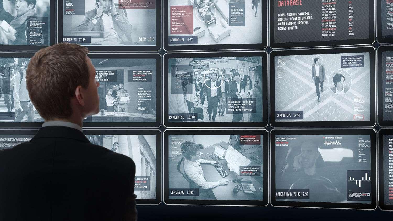 L'UE devrait strictement interdire la commercialisation de produits de cyber-surveillance à des régimes répressifs