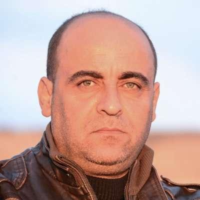 L'arrestation d'un militant palestinien perpétue la politique d'intimidation