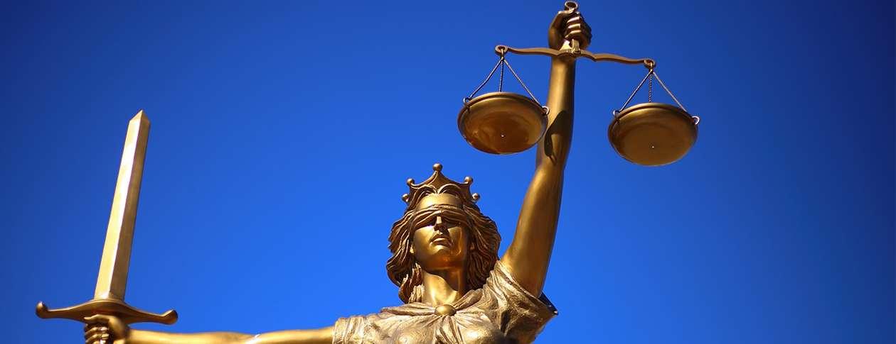 احترام القانون الدولي: مناقشة عملية