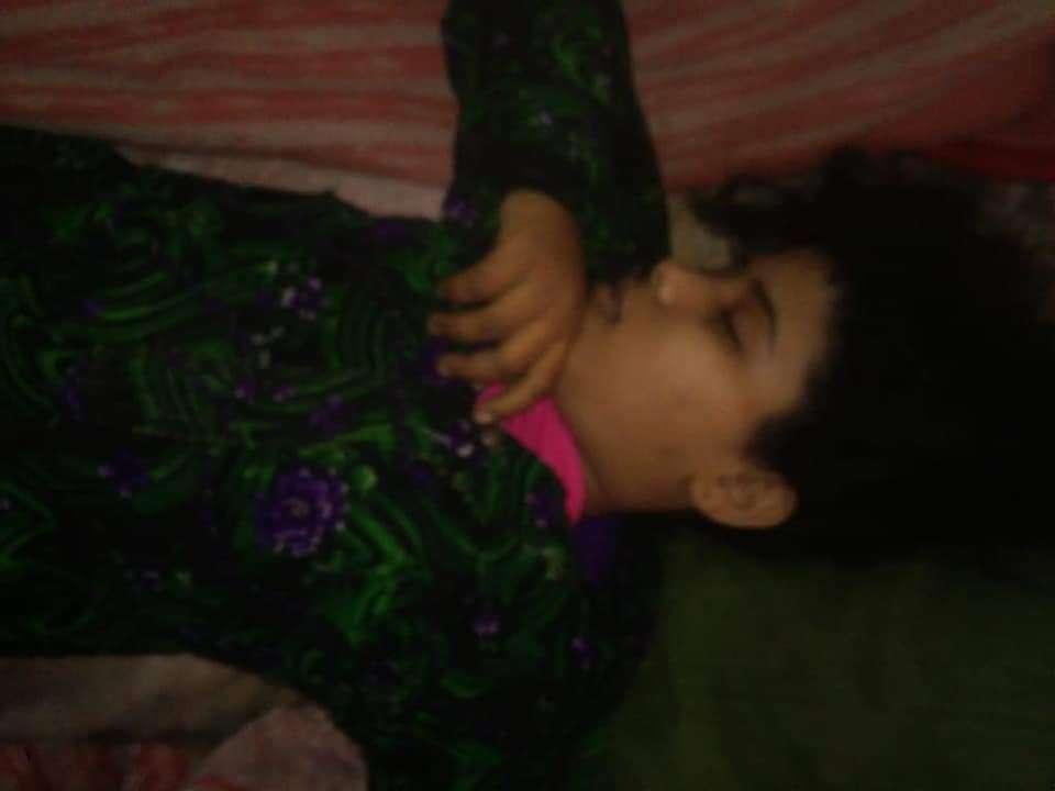 Girl killed in Yemen in shocking circumstances: Perpetrators must be held accountable