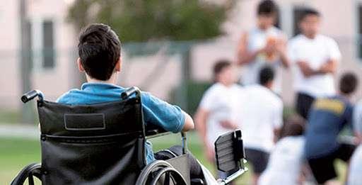 ماذا عن ذوي الاحتياجات الخاصة في زمن كورونا؟