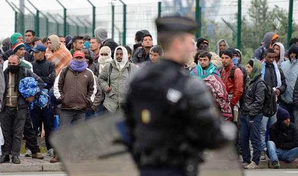 مبادرة التوزيع العادل لطالبي اللجوء في أوروبا فرصة مهمة لإنقاذ الآلاف