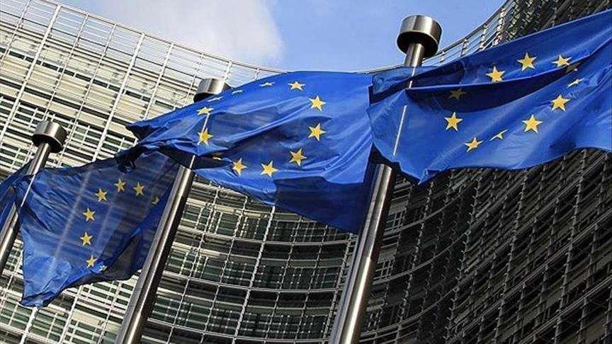 L'UE devrait annuler un contrat de 59M € avec des entreprises israéliennes pour des drones destinés à surveiller les migrants