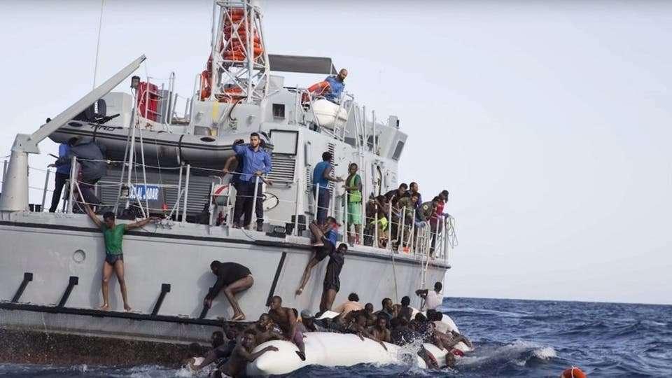 Malte devrait mettre fin à l'utilisation illégale de navires privés pour bannir les demandeurs d'asile en Libye