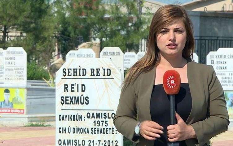 سوريا: ممارسات الإدارة الذاتية بحق الصحفيين امتداد لانتهاكاتها الواسعة ضد النشاط المدني