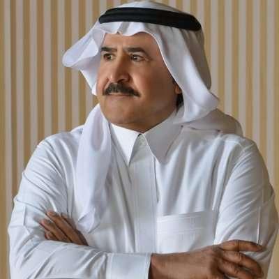 Lettre de 23 académiciens éminents au roi et au prince héritier saoudiens : Libérer Al-Dakhil