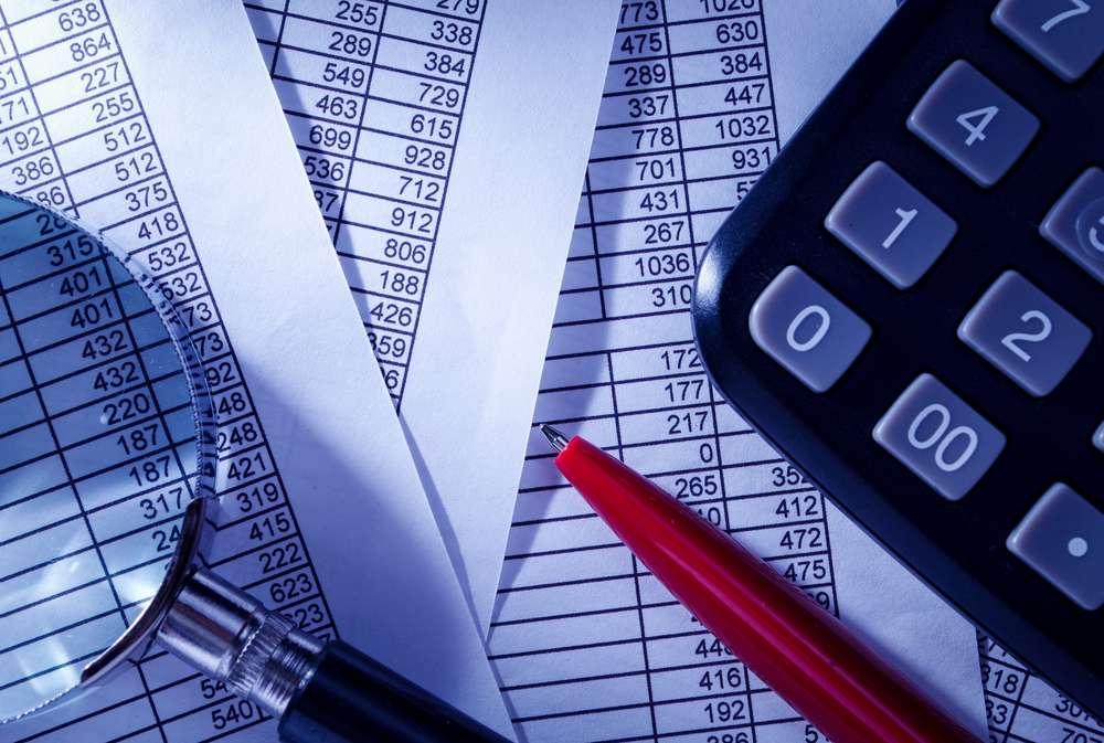 تطبيق مبدأ الشفافية في منظومة الإدارة المالية لمنظمات حقوق الإنسان