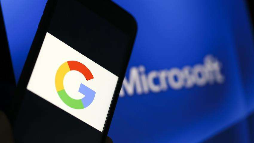 Google and Microsoft's secretive investments in Israel are whitewashing the occupation