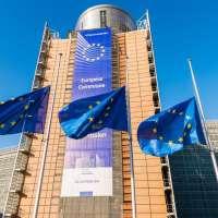 Euro-Med Monitor remet un mémorandum urgent aux ministres des affaires étrangères de l'UE sur la question des demandeurs d'asile afghans