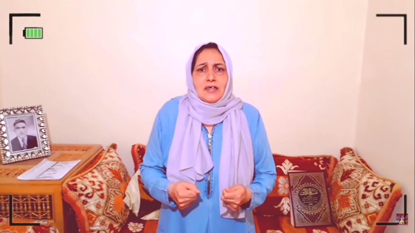 Maroc: L'arrestation d'une Youtubeuse relève d'une politique établie de musellement des voix