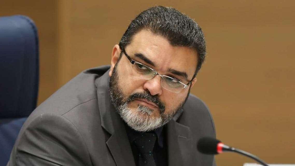 ليبيا.. اختطاف مسؤول حكومي يعكس هشاشة سلطة الدولة