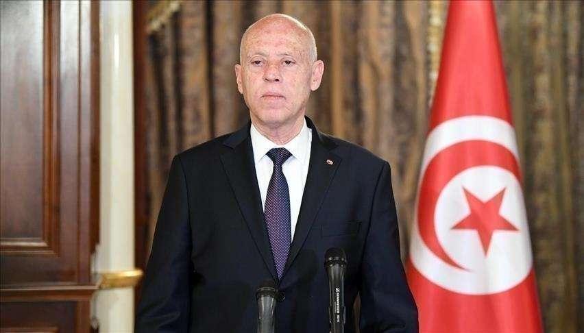 Tunisie: L'interdiction de voyager imposée aux juges suscite des craintes d'atteinte au pouvoir judiciaire