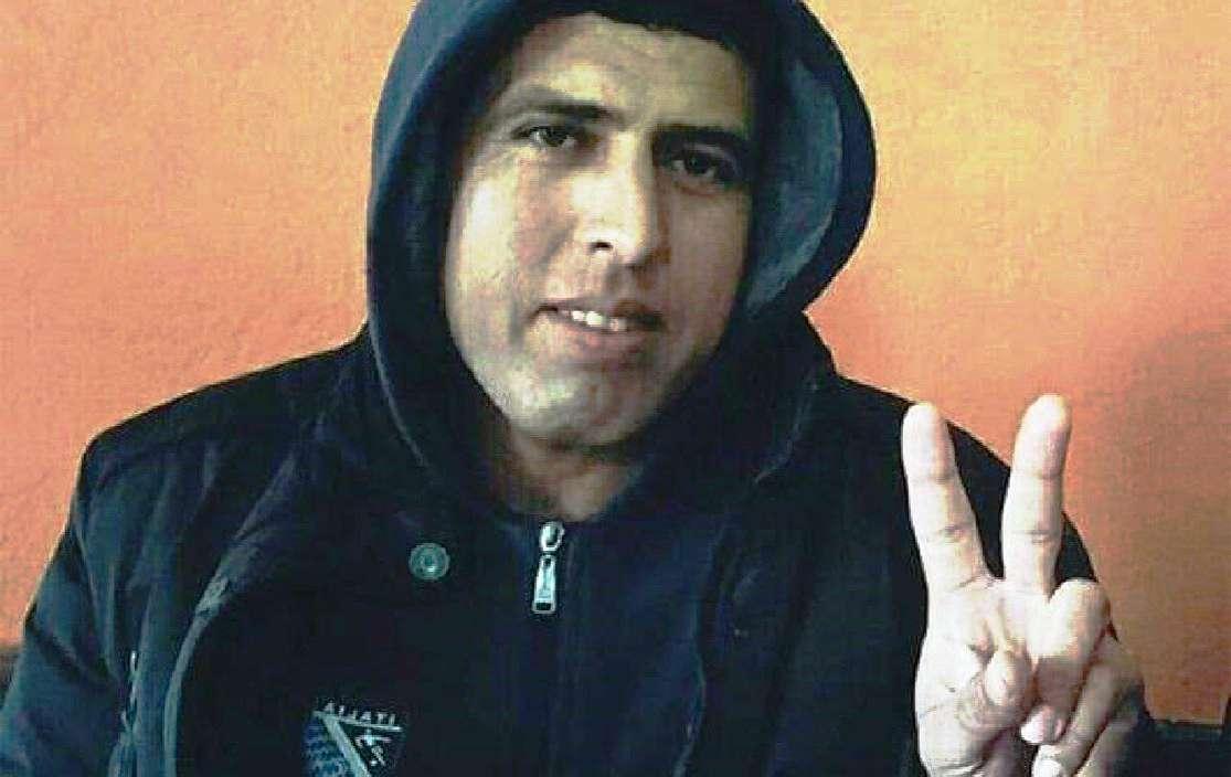 Morocco: Activist arrest perpetuates authorities' suppression of freedoms