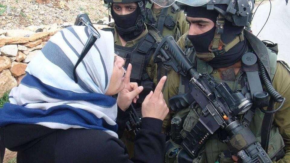 L'arrestation d'un travailleur de l'ONU à Jérusalem exige une intervention décisive