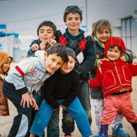 Bonnes nouvelles sur les efforts conjoints d'Euro-Med Monitor pour mettre fin aux violations des droits de l'homme - Juillet 2021