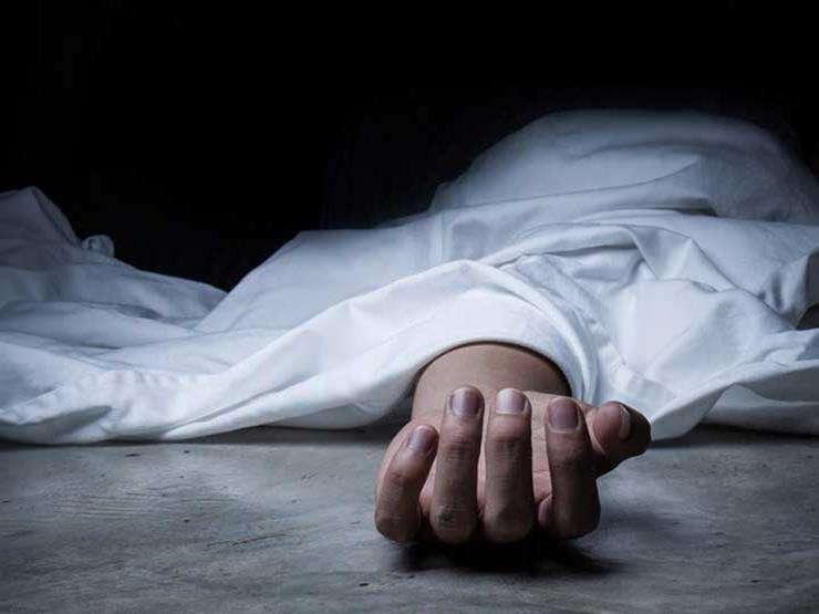 Syrie: La mort d'un jeune homme sous la torture du Cinquième Corps doit faire l'objet d'une enquête