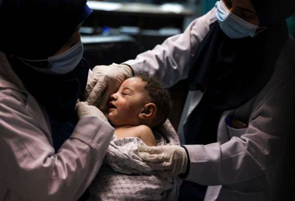 جرائم مروعة تستبيح تدمير المنازل على رؤوس قاطنيها: إسرائيل تقتل 53 فلسطينيًا في استهداف 19 عائلة في غزة