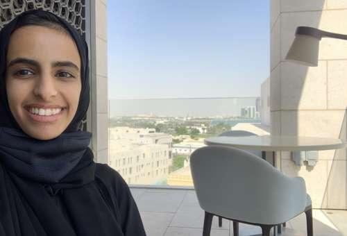 Qatar: les autorités sont tenues de protéger et de révéler le sort d'une jeune femme ayant échappé à la violence domestique