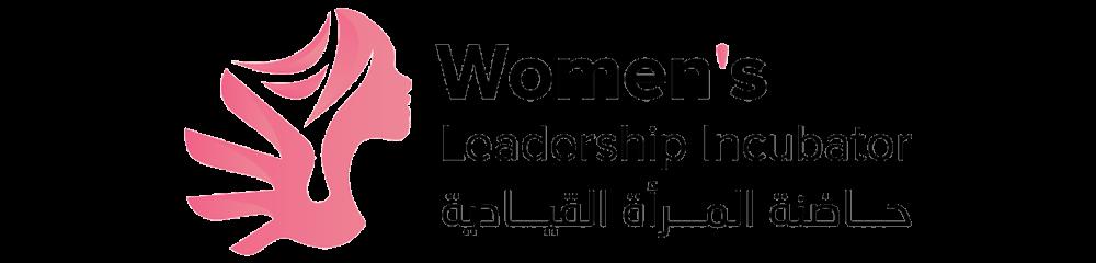Women's Leadership Incubator