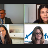 Leading MEP at Euro-Med Monitor Webinar: 'Asylum Seekers Are Not a Threat'