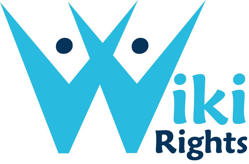"""الأراضي الفلسطينية: دعوة للتسجيل في دورة تدريبية مجانية ضمن مشروع """"ويكي رايتس"""" في رام الله وغزة"""
