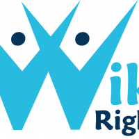 Palestinian Territories: Training course within 'WikiRights' project in Ramallah and Gaza