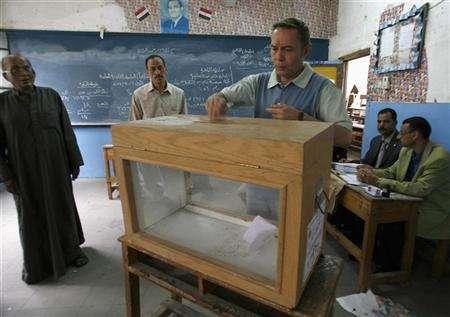 مصر: مخالفات غير جوهرية لم تؤثر على سلامة انتخابات المرحلة الأولى