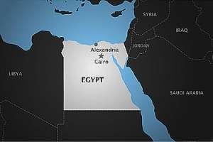 مصر: الأطفال يُحَاكَمون