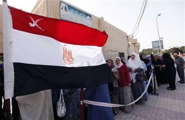 مخالفات غير جوهرية في رئاسيات مصر أبرزها خرق الصمت الانتخابي