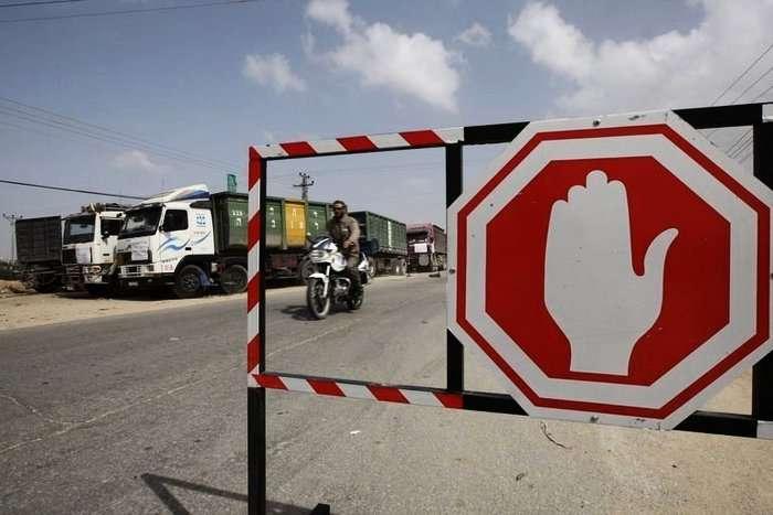 منسق الشؤون الإنسانية في الأمم المتحدة يعرب عن قلقه إزاء الوضع المتدهور في قطاع غزة