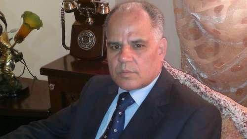 تنديد باعتقال السياسي إبراهيم أبراش في غزة