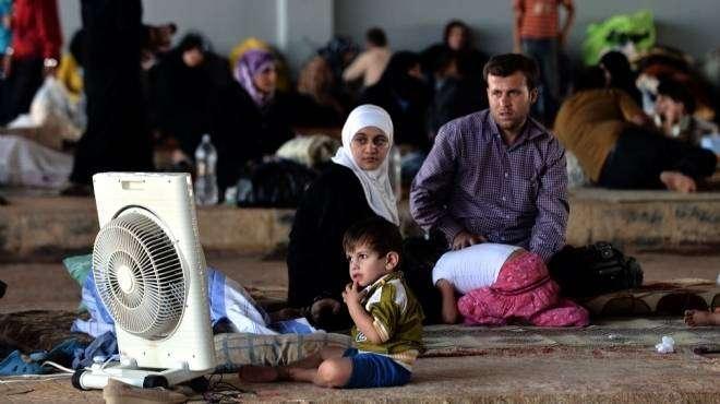 مصر ـ اعتقالات لسوريين تثير مخاوف من الترحيل