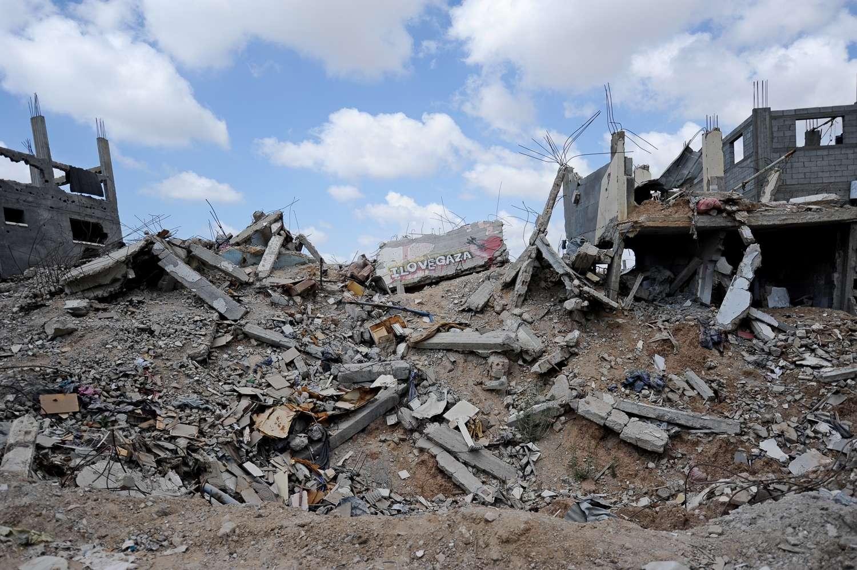À la mémoire de l'attaque de Gaza Devant le CDH : Euro-Med appelle à la formation d'une Commission Vérité sur les violations israéliennes