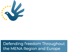 Euro-Mediterranean Human Rights Monitor- UAE