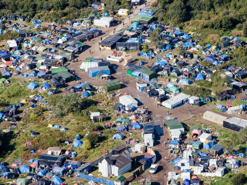Accueil des réfugiés : la France a besoin de vraies solutions, pas de démagogie