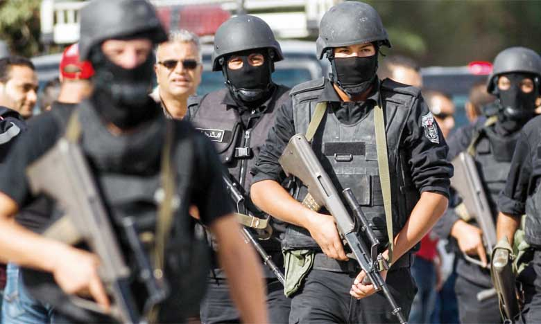 Tunisie : Assignations à résidence arbitraires