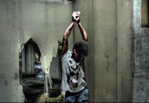 Turquie : Les décrets relatifs à l'état d'urgence facilitent le recours à la torture
