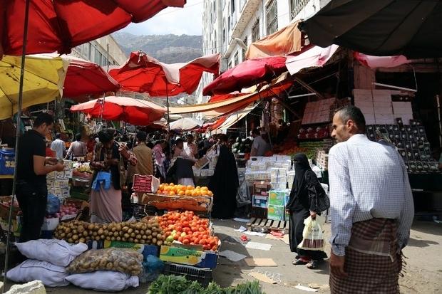 Mendier ou voler: les Yéménites affamés se tournent vers le crime pour nourrir leur famille