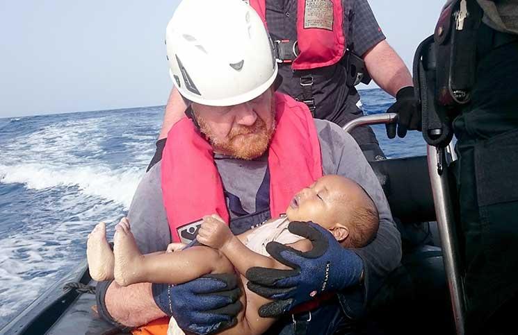 في اليوم العالمي لحماية حقوقهم: منظمات دولية تحذر من سوء أوضاع المهاجرين