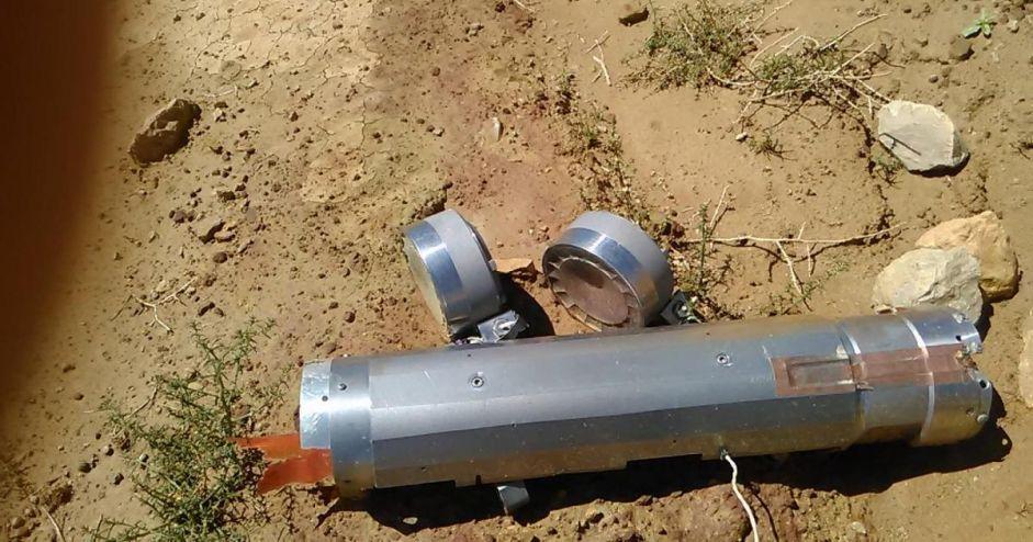 Yémen: l'Arabie saoudite reconnaît enfin utiliser des armes à sous- munitions