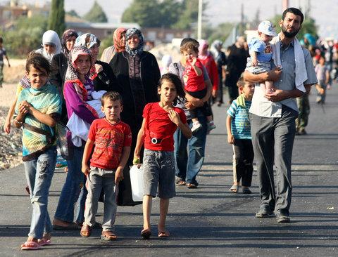 Algérie : Mettre fin aux expulsions sommaires