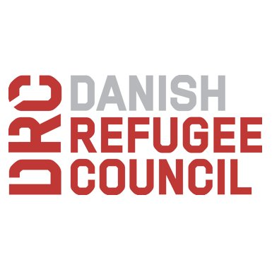 Euro-Med Monitor discusses collaboration with Danish Refugee Council